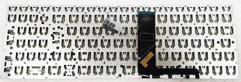 Teclado Original Lenovo Ideapad 330s-15arr 330s-15