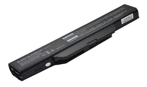 Bateria Notebook Hp 550