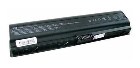 Bateria HP Original Pavilion Dv2000