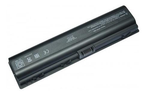 Bateria Hp Pavilion Dv2000