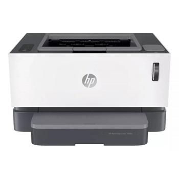 Impresora HP Neverstop Láser 1000w Toner Recargabl