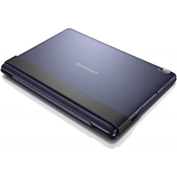 Tablet Lenovo Tab A10 7600f Con Teclado Bluetooth