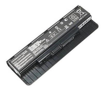 Bateria Asus G551 G551j G551jk