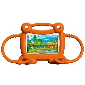 Funda Protectora Tablet Positivo Bgh Y710 Kids 7 P