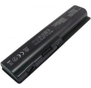Bateria Original HP Dv4-Dv5-Dv6 Serie 1000