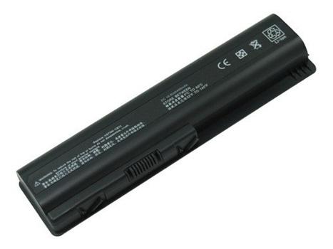 Bateria Hp Dv4-Dv5-Dv6