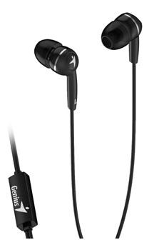 Auriculares Genius Hs-M320 (in Ear)