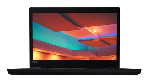 Notebook Lenovo Thinkpad L490 Core I5 8 Gb 256ssd