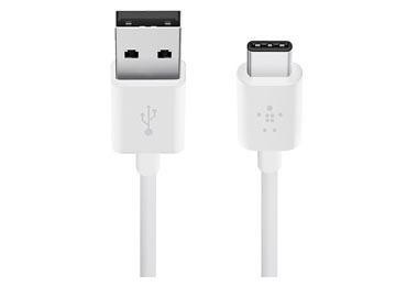 Cable Usb 3 1 Tipo C A Usb 2 0 En Caja