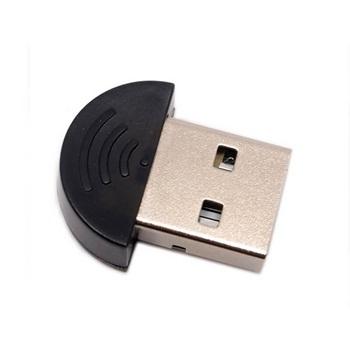 Adaptador Bluetooth 2 0 Usb