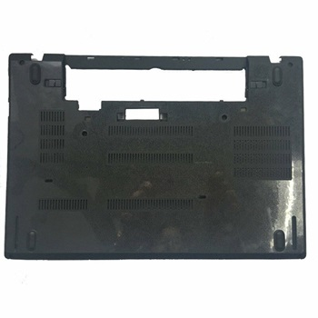 Cover Base Lenovo Thinkpad T470