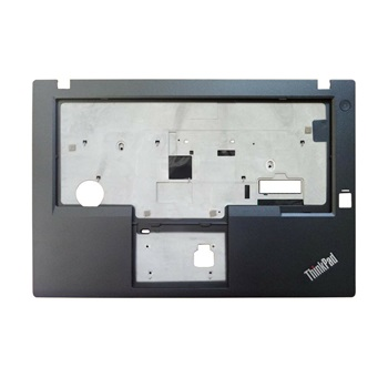 Palmrest Y Touchpad Lenovo Thinkpad T470