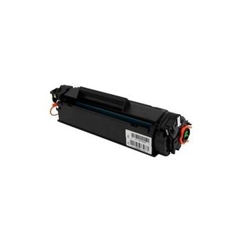 Toner Alternativo HP Cf279a 1k