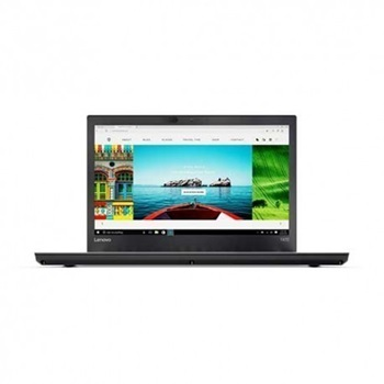 Notebook Lenovo Thinkpad T470 Core I5 8gb 240 Ssd