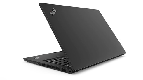 Notebook Lenovo Thinkpad T490 Core I5 8gb 256ssd W