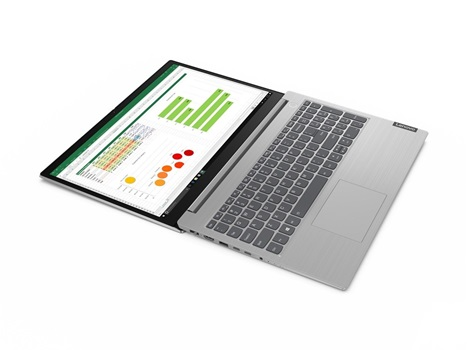 Notebook Lenovo Thinkbook 15 Fhd I7 16gb 480 Ssd