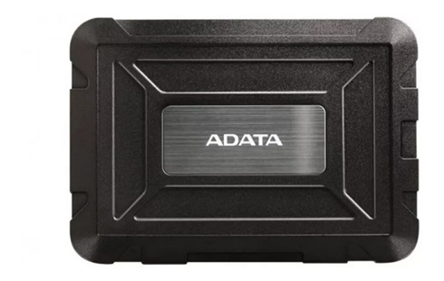 Disco Rigido Externo 750 Gb Con Carry Adata