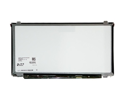 Pantalla Led Slim - 15 6 Notebook Lg - 30 Pines 34