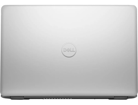 Notebook Dell Inspiron 5593 I5 16gb 480ssd Geforce
