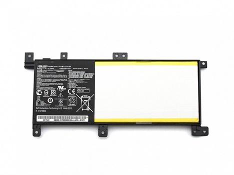 Bateria X556ua X556ub C21n1509