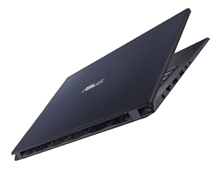 Notebook Asus X571gt Intel Core I5 512gb Ssd + 32g