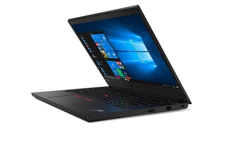 Notebook Lenovo Thinkpad E14 Full Hd Intel Core I5
