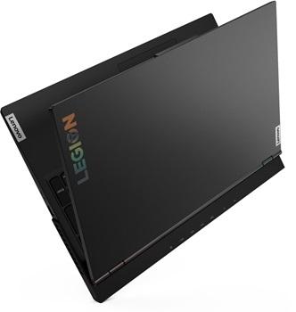Notebook Lenovo Legion 5 15 6 Core I7 10g Geforce