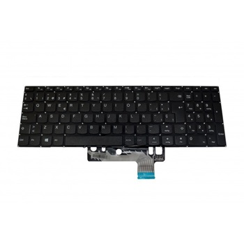 Teclado Original Lenovo Ideapad 310s-15isk