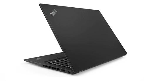Notebook Lenovo Thinkpad T490s Intel Core I5 8 Gb