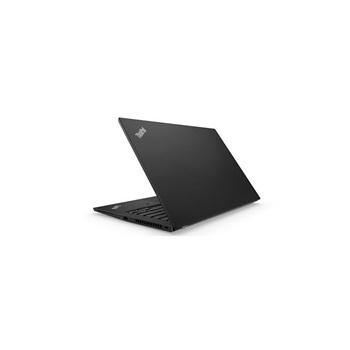 Notebook Lenovo Thinkpad T480 Core I5 8gb 256 Ssd