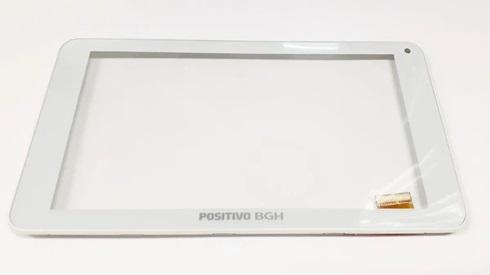 Touch Positivo BGH Y210 Y710 Blanco 7 0 Nuevo