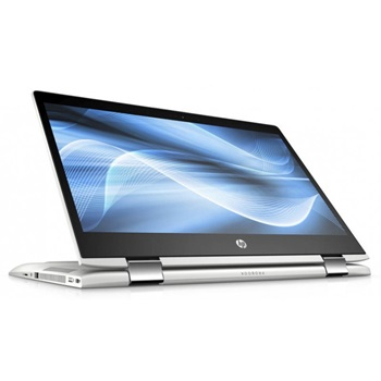 Notebook 2 En 1 HP Probook X360 Core I7 8gb 512ssd
