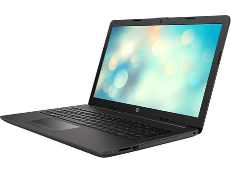 "Notebook HP 250 G7 15 6"" Intel Core I3 10ma 1tb H"
