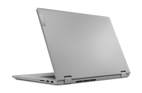 Notebook Lenovo Ideapad C340 15 6 Touch360 Core I3