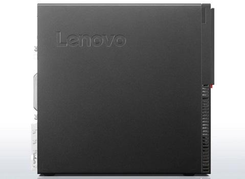 Pc Lenovo Thinkcentre M700 Ci3 4gb Sff