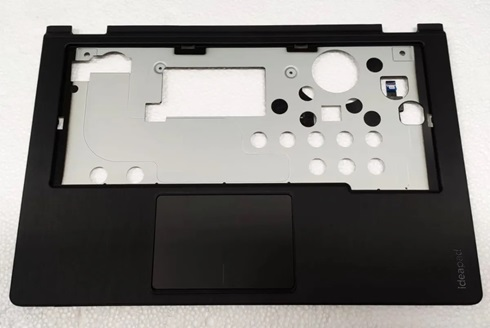 Palmrest Y Touchpad Lenovo Ideapad Yoga 11s