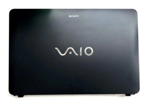 Cover Lcd Sony Vaio Svf151