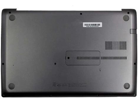 Cover Base Samsung Np700z5a / Np700z5c