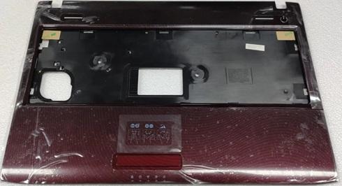 Palmrest Y Touchpad Samsung R580