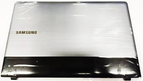 Cover Lcd Samsung Np300e5a