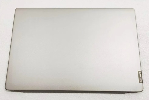 Cover Lcd Lenovo 330s-15ikb 330s-15ast