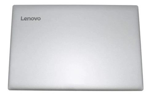 Cover Lcd Lenovo Ideapad 320-15ast
