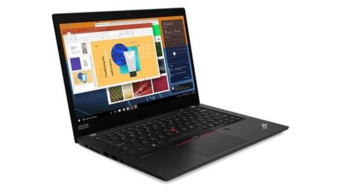 Notebook Lenovo Thinkpad X13 Ryzen 5 16g 256g 10pr