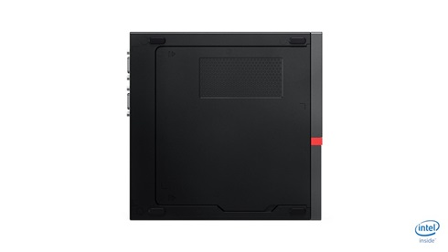 Pc Lenovo Thinkpad M920x Core I5 8gb 256ssd Video