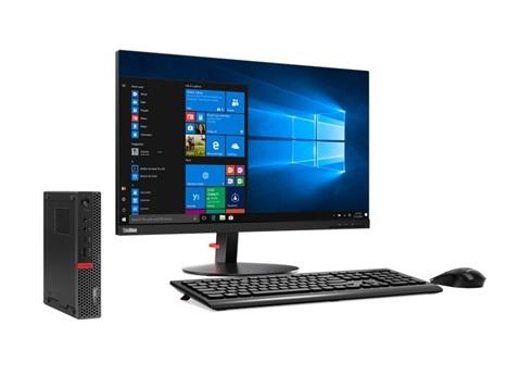 "Combo Lenovo Pc I5 Video Dedicado + Monitor 24"""