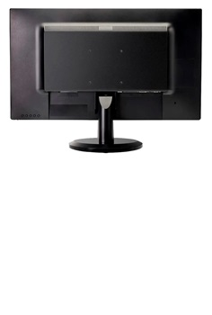 "Combo Lenovo Pc I5 Video Dedicado + Monitor 27"""