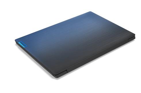 Notebook Lenovo L340 Gaming I5 8g 1tb+256gb W10