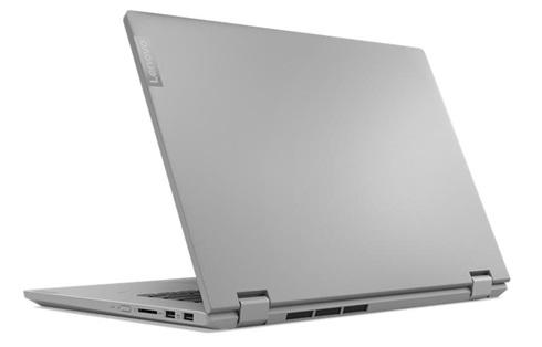 Notebook Lenovo Ip C340-15iwl Core I3 4g 1tb W10