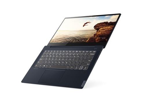 Notebook Lenovo S540-14iml I5 8gb 256ssd W10