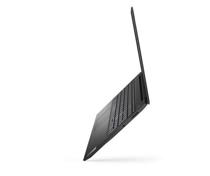 Notebook Lenovo Ip 3 15ada05 3050u 8gb 1tb W10
